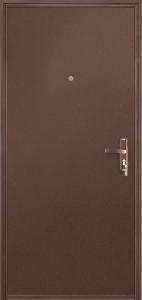 дверь Сказка 2