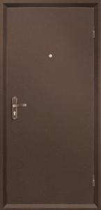 дверь Сказка